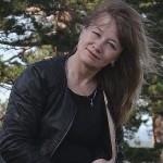 Рисунок профиля (Светлана)