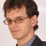 Рисунок профиля (Павел Банников)
