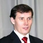 Рисунок профиля (Евгений Ковалев)